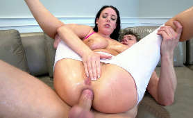 Sex Analny Xvideos