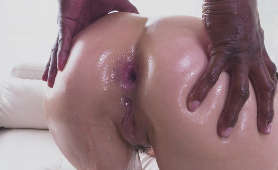 Filmy Xxx Download, Czarny Penis Valentina Nappi